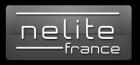 http://www.nelite.com/