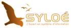 http://www.syloe.fr