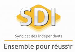 Syndicat des Indépendants